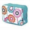 (KD-0018) makeup bag elegant