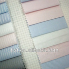 Uniform Fabric Wholesale
