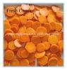 best carrot for export