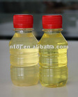 500ml Lemon Vinegar