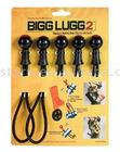 Bigg Lugg 2 (BM)