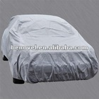 car cover/waterproof car cover/uv protection car covers