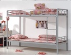 Romania Style!!!HSZ12H2 bunk bed for student