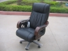 Rolling Massage office chair