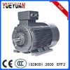 Siemens 1LE0 /Three-phase induction motor