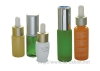 Color Lotion Bottle with Dropper/Pump kh15