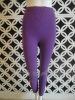 Seamless women's underwear leggings for women