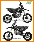 2012 New 125CC TTR model Dirtbike Pitbike Minibike minicross motorcycle motocross