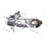 139QMB Engine