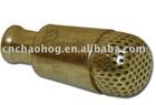 365 pump oil filter 501 54 41 02
