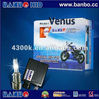 Factory directly sale 12V 55 watt hid xenon kit
