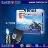 Factory directly sale 12V 55 watt hid xenon kit