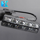 waterproof high power DRL LED