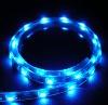 smd flexible led light