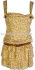Ladies Casual Day Dresses