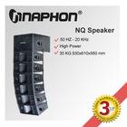NQ10 Line Array Loudspeaker