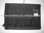 Scarves for women,cashmere scarves