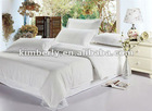 Stripe duvet cover, 250TC, 300TC, 400TC