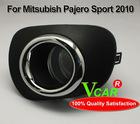 Fog Lamp for Mitsubish Pajero Sport 2010~ON