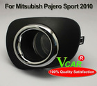Fog Lamp for Mitsubish Pajero Sport 2010~ON