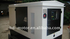 trailer genset diesel good quality