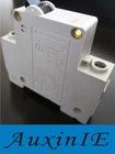 C45N(DZ47-63) 1P,2P.3P.4Pmini circuit breaker