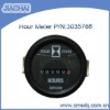 DATCON Hour Meter 3035766 for Cummins Engine