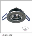 Ceilling Light Anti-glare series Ceiling Lamp China Manufacture