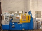 Zinc&Lead Alloy Hot Chamber Die Casting Machine