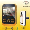 3.5inch TFT digital door viewer/digital peephole viewer