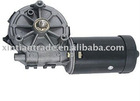 Windshield Wiper Motor for Mercedes Benz CLK-Class W208
