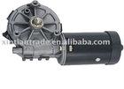 Windshield Wiper Motor for Mercedes Benz CLK-Class W208