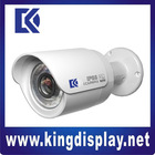1.3MP Small PoE IPC Dahua IP Camera IPC-HFW2100