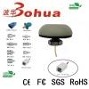 GPS car antenna