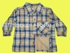 child shirt 09 children clothing
