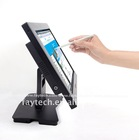 "15"" Industrial Touch Screen Panel PC"