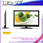 "32"" , 42"" FHD LED TV with best price"