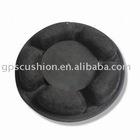 gps cushion