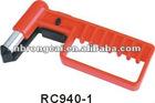 Car Safety hammer
