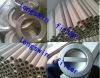 Coalescing Filter Cartridge Cs604lgh13