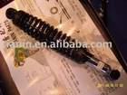 Motorcycle Shock Absorber YBR Grade A , High quality Motorcycle Rear