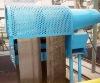 GGYD-14 Steel-belt oil skimmer