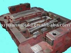 casting automobile steel products
