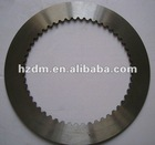 steel plate for marinr gearbox (zjc-585)