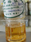 synthetic short Alkyd Resin