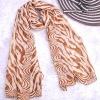scarf fashion scarf silk scarf