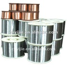 Good qualitystainless wire stainless steel wire 201,304,316