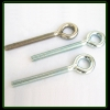 High Quality Eye Bolt