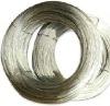 Wire Rope/ Inner Wire/ Steel Wire
