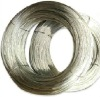 Wire Rope/ Inner Wire/ Steel Wire